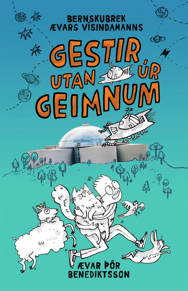 GestirUtanUrGEimnum72B-600x926