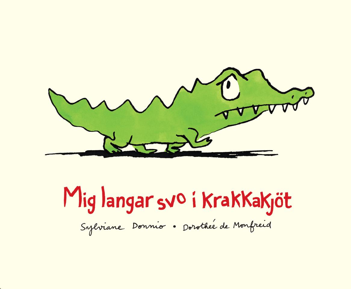 Mig-langar-svo-i-krakkakjot