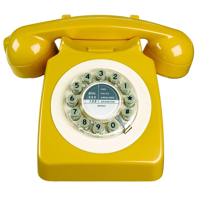wild_wolf_746_retro_1960_s_telephone_-_mustard