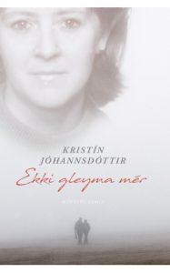 Ung að árum kynnist Kristín austur - þýskum raunveruleika og ástinni handan við múrinn.